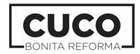 CUCO , Bonita Reforma