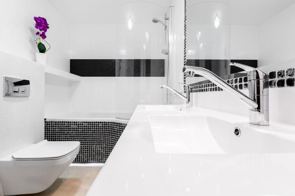 ▷Cuanto Cuesta Reformar un Baño Completo desde Cero en 2018
