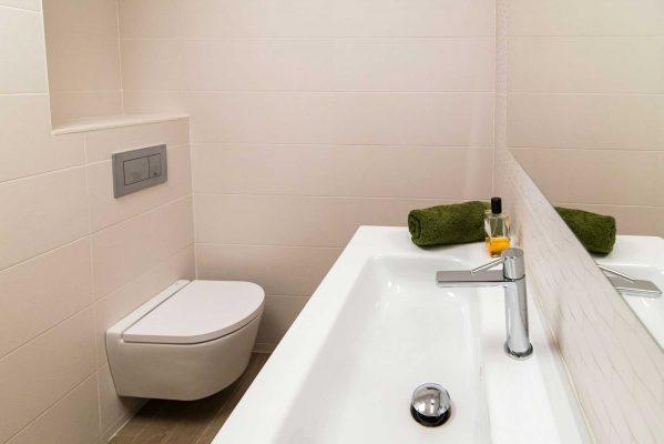 precio reforma baño valencia
