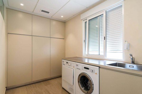 electrodomésticos precio cocina valencia
